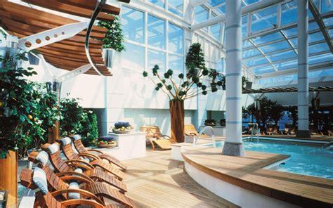 infinity agency orlando fl travel planners international