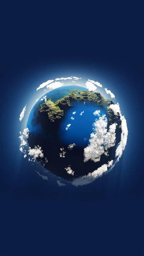 pin  gambar bumi