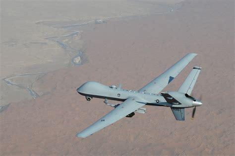Drone Photo obama s team shuns u n human rights council drone talks