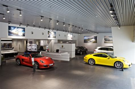 porsche kolkata porsche to open dealership in kolkata autocar india