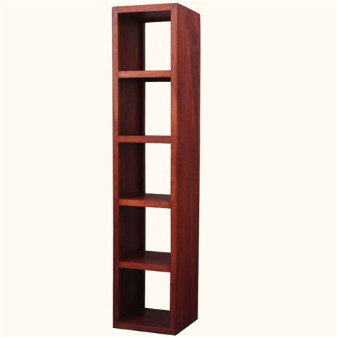 43 best images about bookcase inspiration on