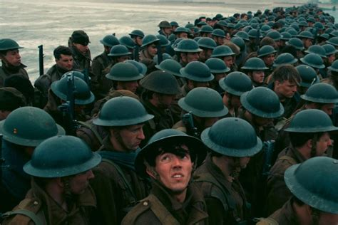 film dunkirk download dunkirk review 7 things we learned about one of