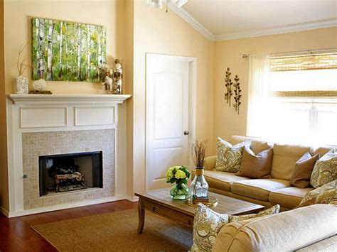 hgtv living room makeovers interior design styles and color schemes for home