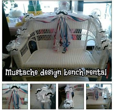 baby shower loveseat rentals 21 best images about baby shower chair rental in nyc on