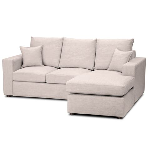 camden chaise sofabed 3 seater corner sofa bed foam