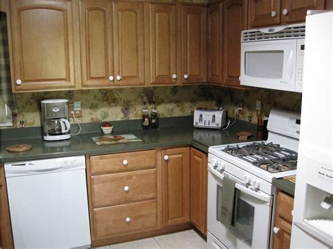 handyman kitchen cabinets handyman kitchen cabinets cabinet facelift the family