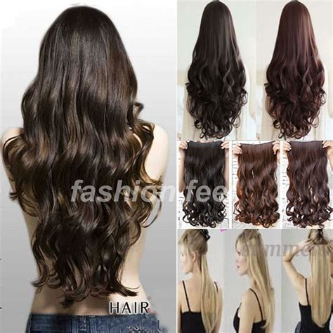 super curly hair extensions popular super hair pieces buy cheap super hair pieces lots