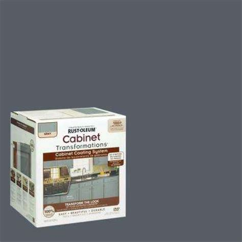 home depot cabinet paint 100 cabinet countertop paint interior paint the