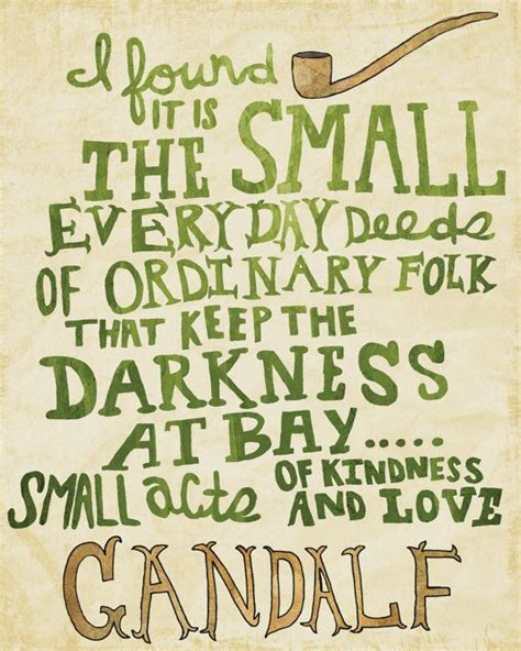 the proverbs of middle earth books top 25 best tolkien quotes ideas on gandalf