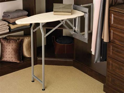 Free Standing Ironing Board Cabinet by Iron Board Cabinet Plans Inspirative Cabinet Decoration