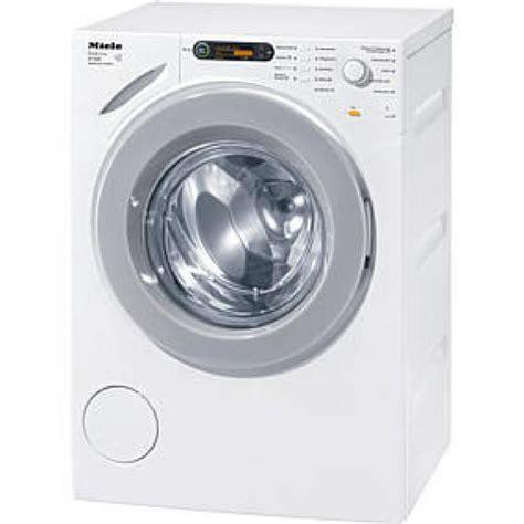 Miele Waschmaschine Ablaufschlauch by Miele Waschmaschine W 1900 Wps Ecoactive Karstadt Ansehen