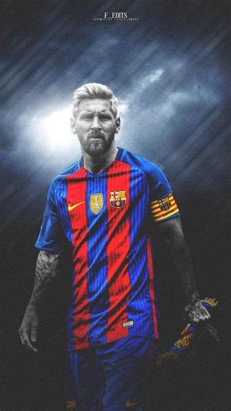 imagenes wallpaper de lionel messi lionel messi 2017 wallpapers wallpaper cave