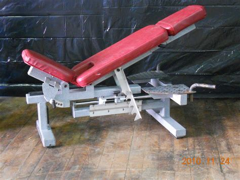 nautilus adjustable bench nautilus incline bench 28 images nautilus incline