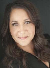 janice morse | people on the move philadelphia business