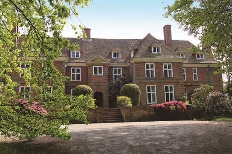 12 Bedroom House For Sale In 12 bedroom house for sale in sissinghurst kent tn17 2an tn17