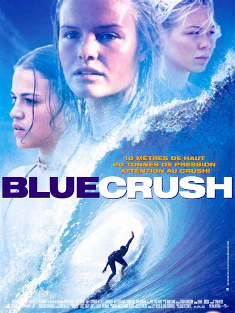 film blue crush 2 casting du film blue crush r 233 alisateurs acteurs et