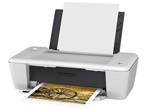 hp deskjet 1010 series reset hp deskjet 1010 printer hp 174 official store