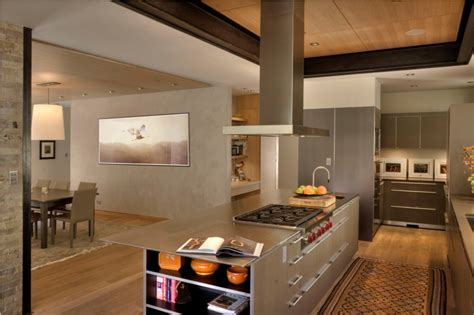 Kitchen Island Vent Hoods Stove Hoods Houzz 100 Kitchen Stove Thor Kitchen Hrg3080u 30 Amusing Corner Kitchen
