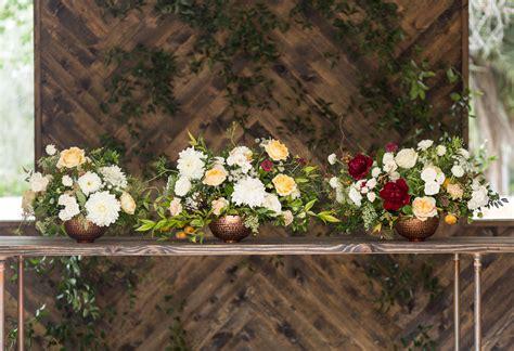 quanto costano i fiori per il matrimonio creare bomboniere fai da te