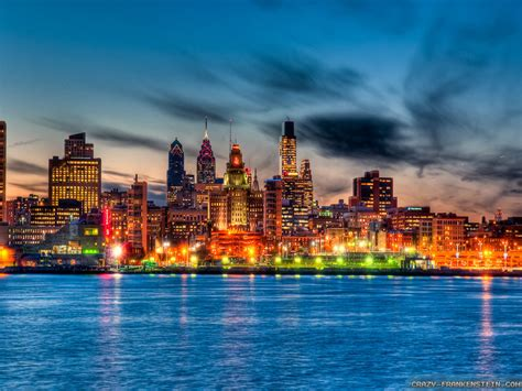 beautiful philadelphia wallpaper 1024x768 21102