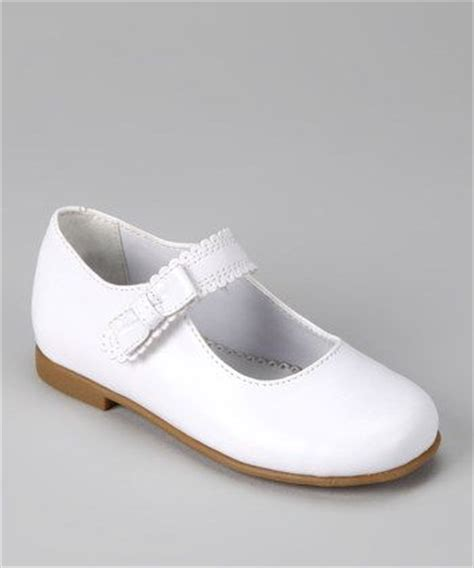 white easter shoes 1000 images about easter vintage dress shoes purse on