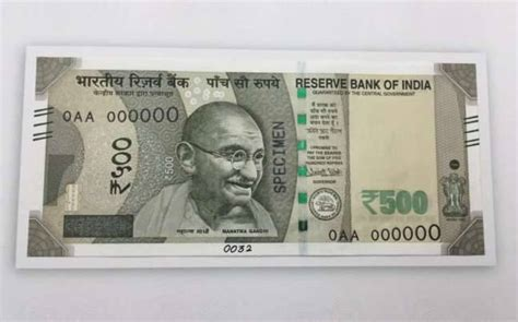 rs 1000 and 500 notes new rs 500 rs 2000 rupee notes look screenshot club