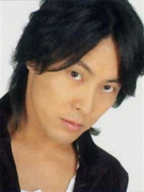 hiroyuki yoshino hiroyuki yoshino tv celebrities sharetv