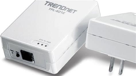Wifi Extender the best wi fi extender if you re out of options tested