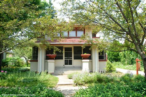 art now and then prairie style architecture frank lloyd wright and prairie school arhictecture in
