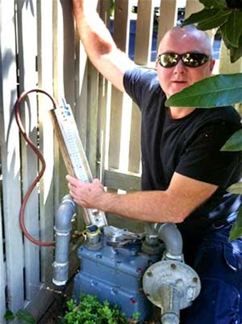 Newman Plumbing by Licensed Gas Plumber And Gas Fitters Melbourne