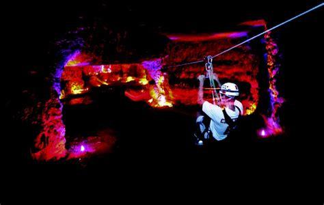 mega cavern lights under louisville 25 best mega caverns images on pinterest