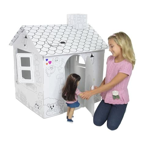 kidkraft 18 inch doll house 18 inch doll house accessories 28 images american doll house ebay kidkraft