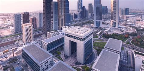 In Dubai For Mba Fresher In International Business by How To Get Finance And Banking In Dubai