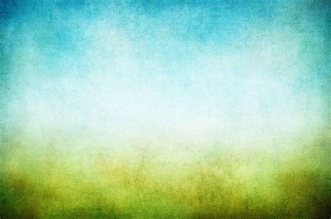 wallpaper free for commercial use wall background hd free stock photos download 11 570 free