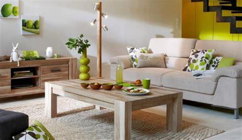 Merveilleux Ou Acheter Un Salon De Jardin #6: 0294017E07223148-c1-photo-salon-nature.jpg