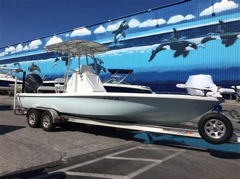 yellowfin boats 24 price yellowfin 24 bay boats for sale boats