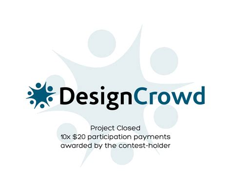 designcrowd logo contest playful modern logo design for insolar by designcrowd