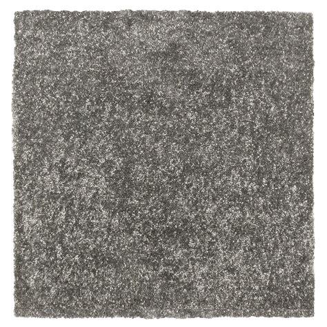 luxus teppichfliesen velours qualit 228 ts teppichplatten - Velour Teppich
