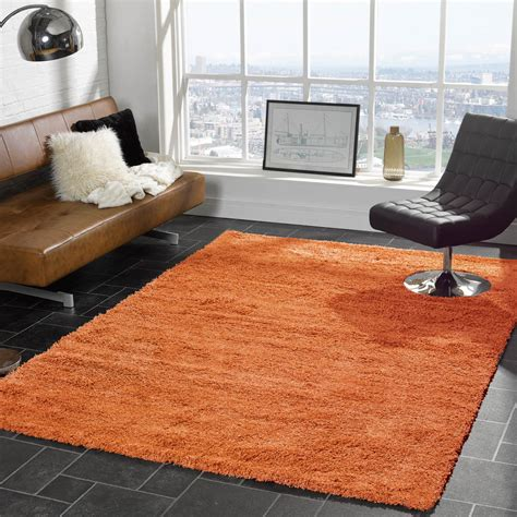 how to keep a rug from sliding on carpet rug fixers rugs ideas