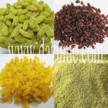 Golden Raisin Jumbo 500g raisin products china raisin supplier