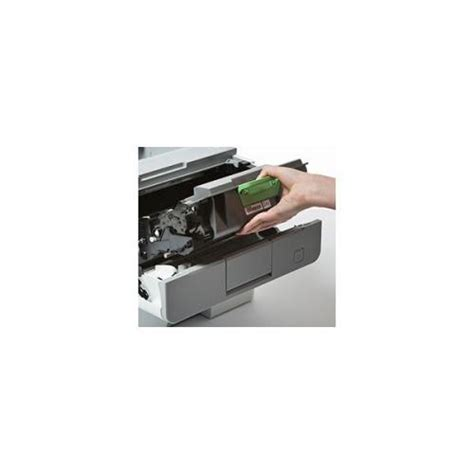 Printer Hl L6400dw Print Monochrome Wifi Diskon hl l6400dw a4 mono laser printer duplex wireless hll6400dwzu1