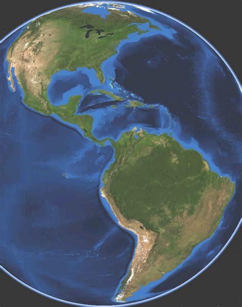 caracteristicas de imagenes satelitales wikipedia geografia da am 233 rica wikip 233 dia a enciclop 233 dia livre