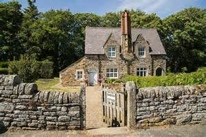 homes for sale in blanchland buy property in blanchland