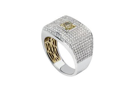 Wedding Ring Custom Design by 2018 Popular Custom Design Wedding Rings