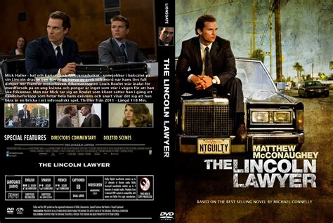 what is the lincoln lawyer about brangelina met with lawyer to cover assets not split