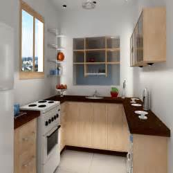 Simple Interior Design Ideas For Kitchen Small Simple Kitchen Design Kitchen And Decor