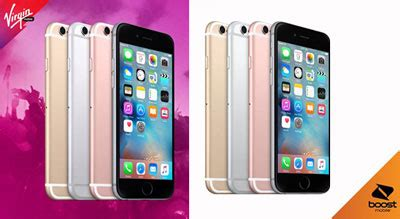 mobile usa and boost mobile iphone 6s coming soon prepaid mobile phone reviews