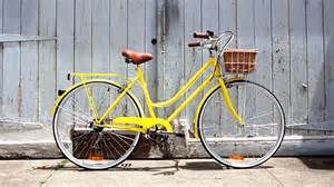 Yellow Bike Real Estate Metrowest Residential News Win A Yellow Bike
