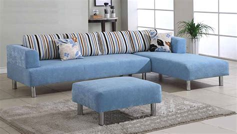 sofa set designs for small space sectional sofa for small spaces homesfeed
