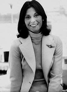Kate Jackson - Wikipedia